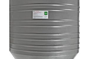 JoJo 17000L Medium Silo Tenk
