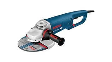 Bosch A/Grinder GWS 26 230 B