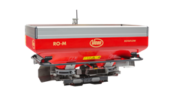 Vicon RO-M 1100