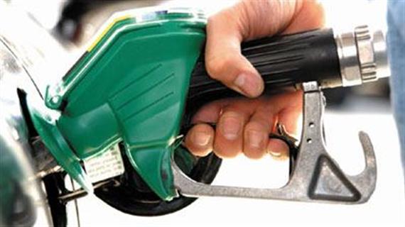 Goeie nuus vir verbruikers: Laer brandstofpryse in Februarie verwag