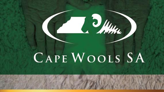 Cape Wools Media Release