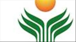 Agri SA to launch litigation fund