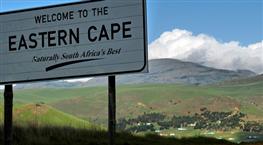 Oos-Kaap se boere trek swaar