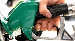 Gaan jy meer vir brandstof in Desember betaal?
