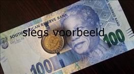 Die NUWE Nasionale Minimumloontarief