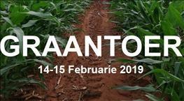 OVK Graantoer Feb 2019