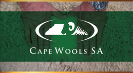 Cape Wools Media Release
