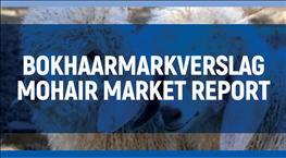 SYBOKHAARMARKVERSLAG / MOHAIR MARKET REPORT S06_2020