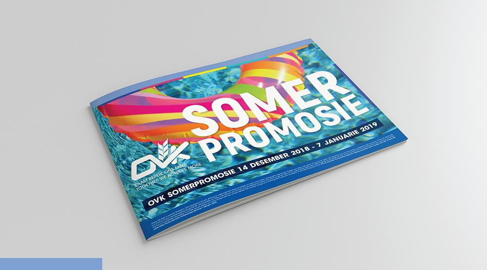 OVK Somerpromosie 2018-2019