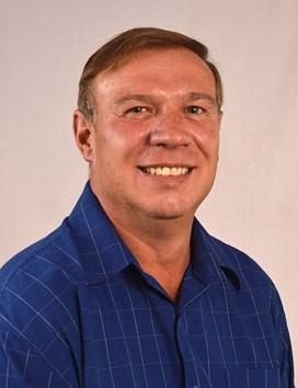 Mnr Willie Dietrechsen