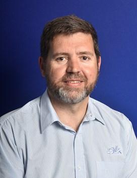 Chris Serfontein
