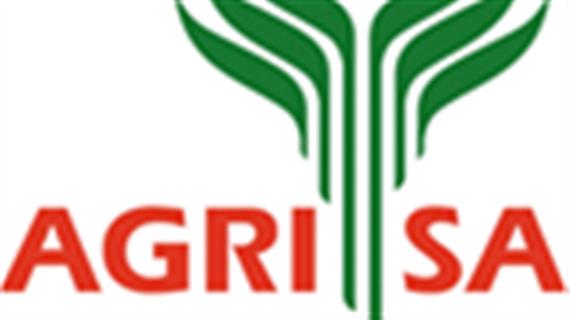 Agri Securitas Mediaverklaring