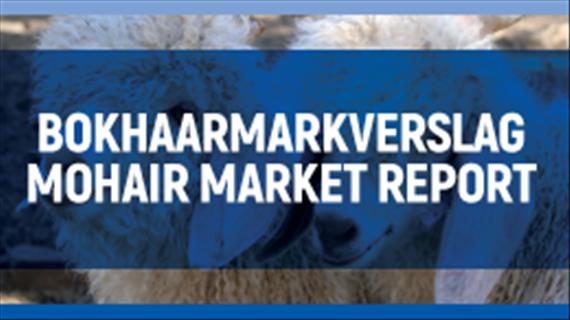 SYBOKHAARMARKVERSLAG / MOHAIR MARKET REPORT S01_2020
