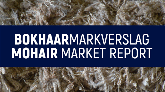 SYBOKHAARMARKVERSLAG / MOHAIR MARKET REPORT S02_2021