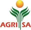 Agri SA bevraagteken geldigheid van #farmlist – bekendmaking is onverantwoordelik