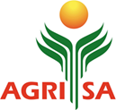 Agri SA questions validity of #farmlist – release is irresponsible