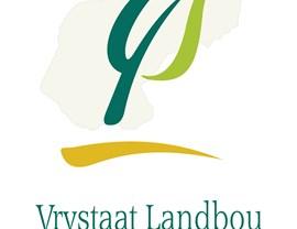 Mediaverklaring:  Vrystaat Landbou eis sterk optrede van wetstoepassers oor miltsiekte